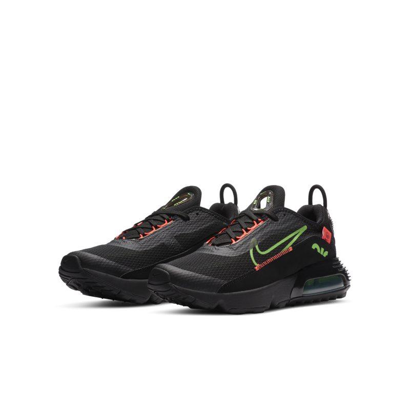 Nike Air Max 2090 DB2618-001 02