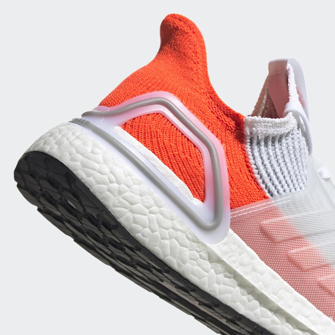 adidas Ultra Boost 19 EF1342 05