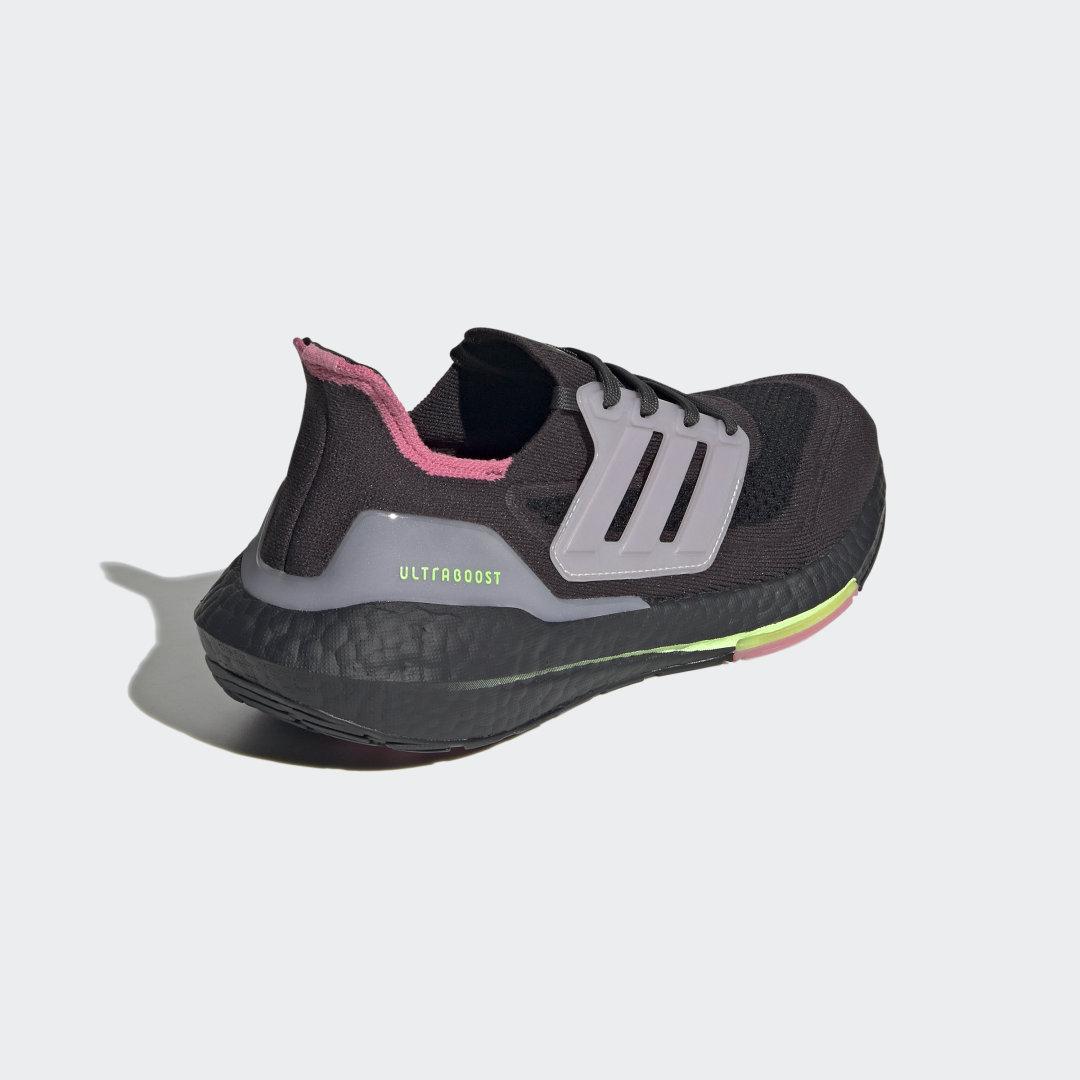 adidas Ultra Boost 21 S23846 02