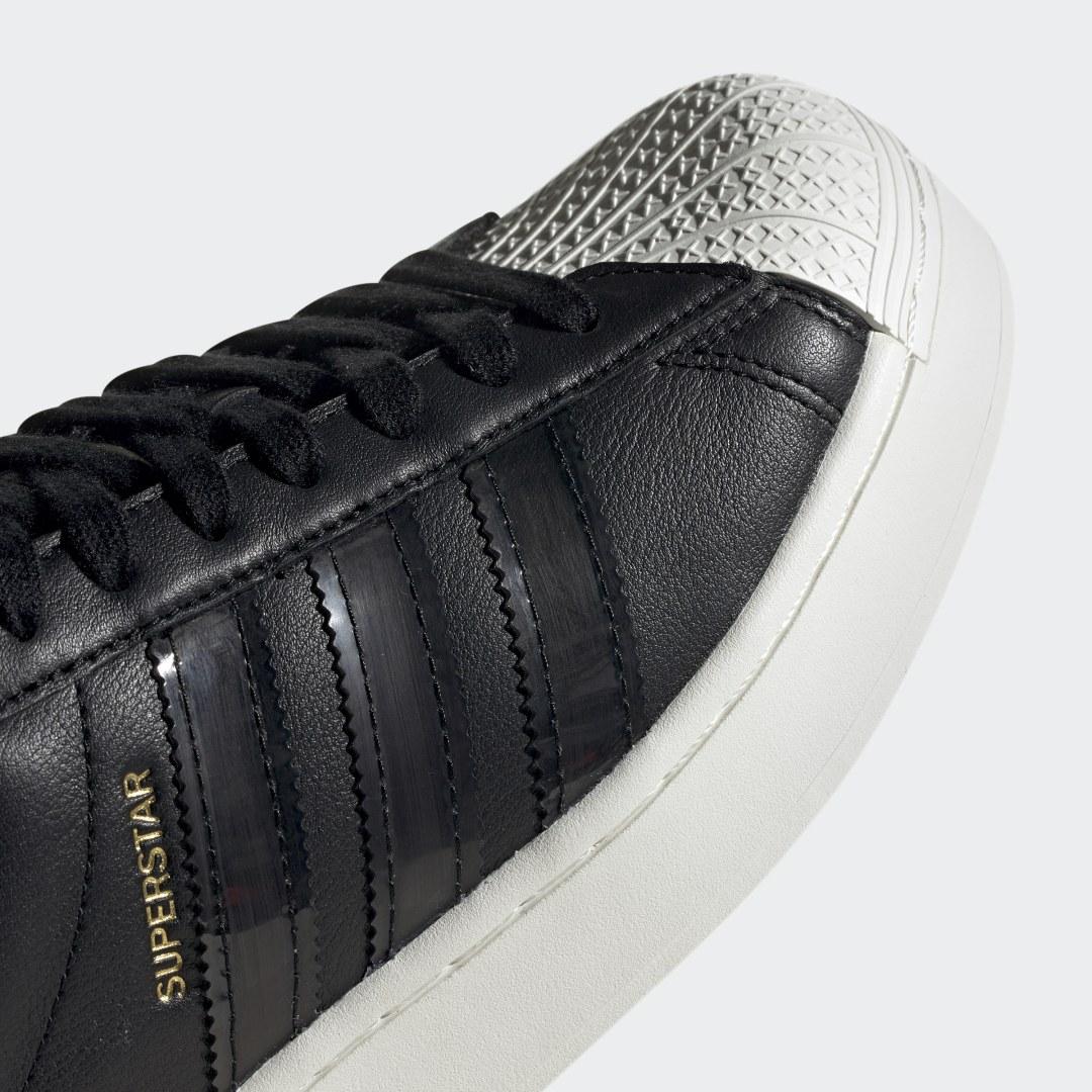 adidas Superstar Bold FV3354 05