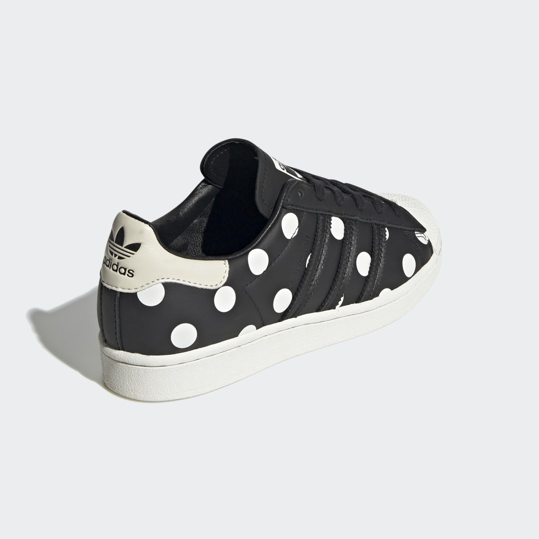 adidas Superstar FZ0154 02