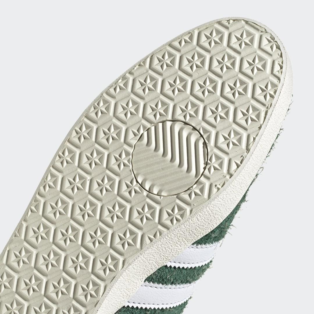 adidas Gazelle Vintage FV9678 05