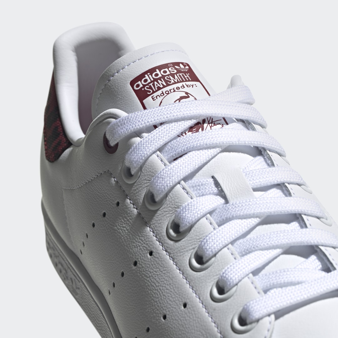 adidas Stan Smith EE4896 04