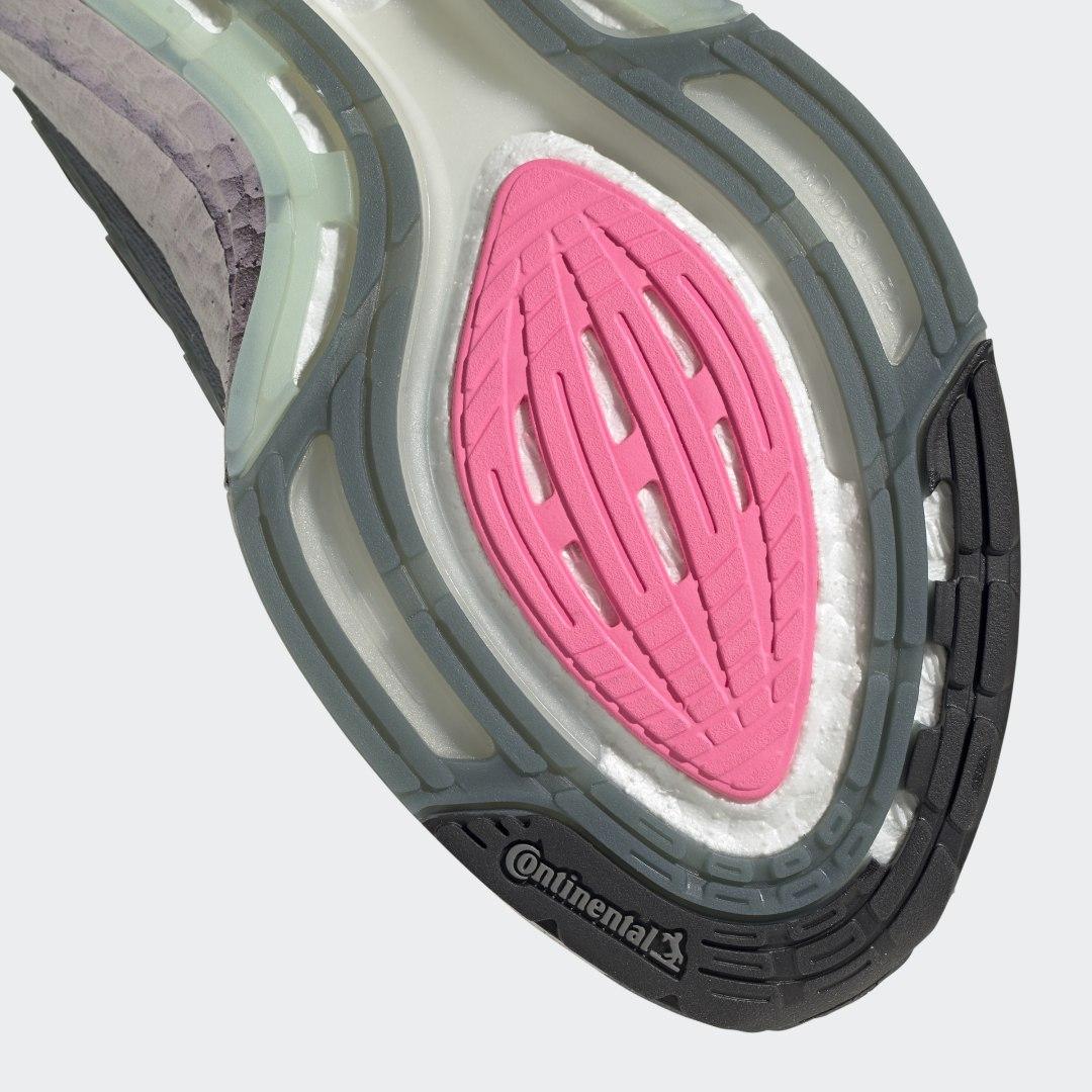 adidas Ultra Boost 21 FY0384 04