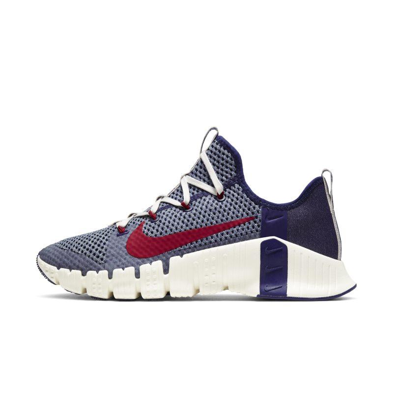 Nike Metcon 3 AMP CV9341-461