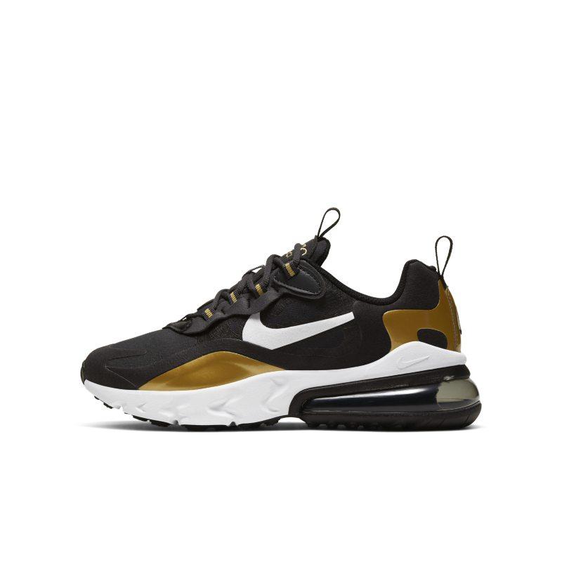 Nike Air Max 270 React BQ0103-005 01