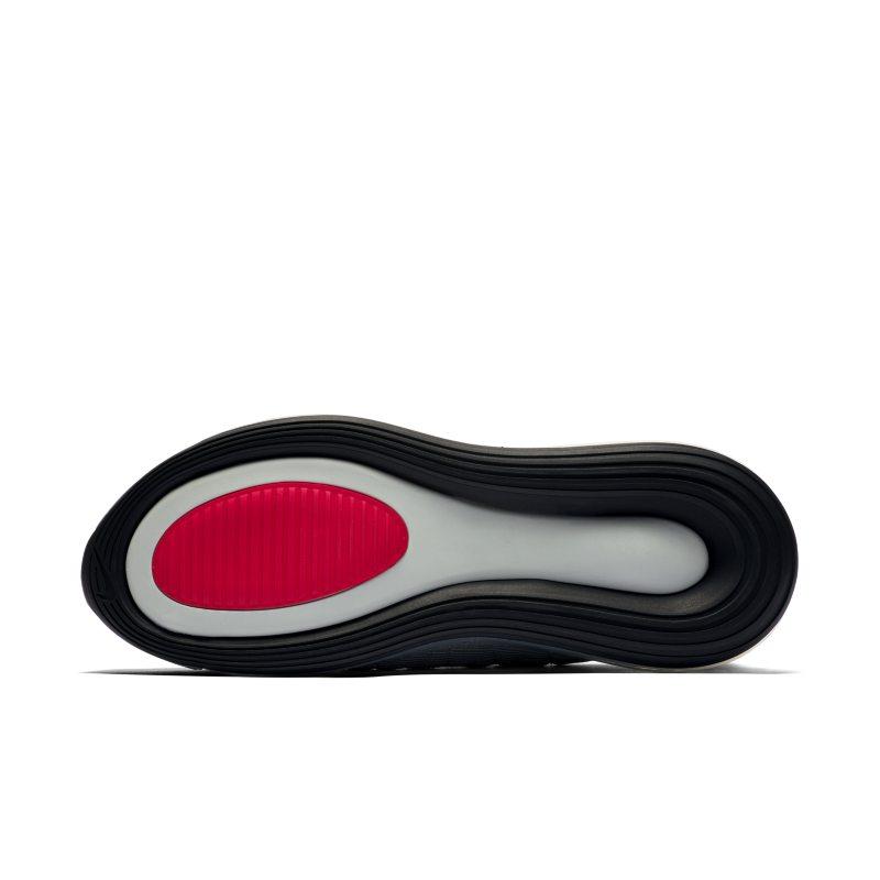Nike MX-720-818 CW2621-001 04
