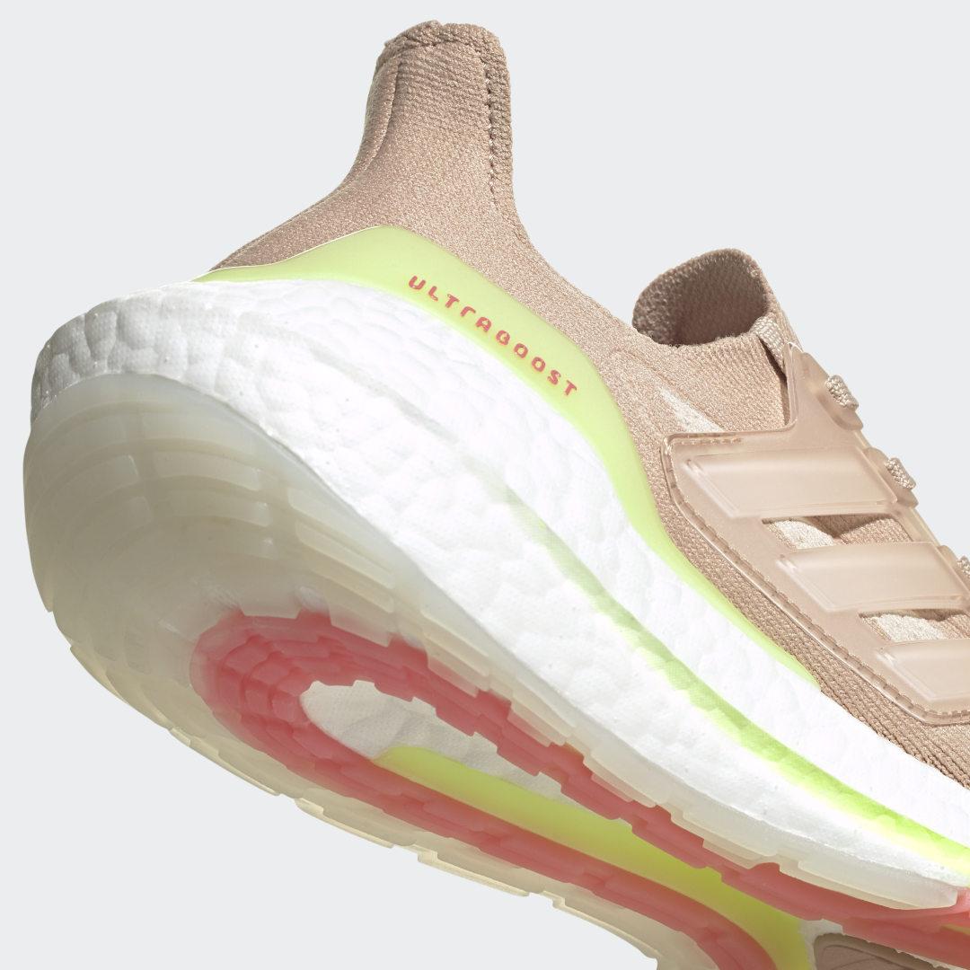 adidas Ultra Boost 21 FY0399 04