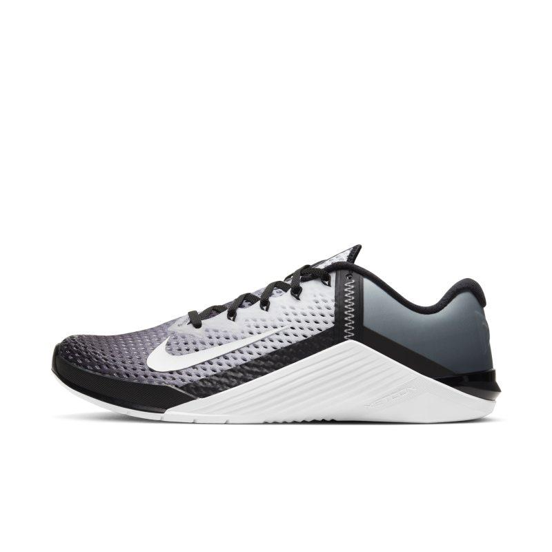 Nike Metcon 6 DJ3022-001
