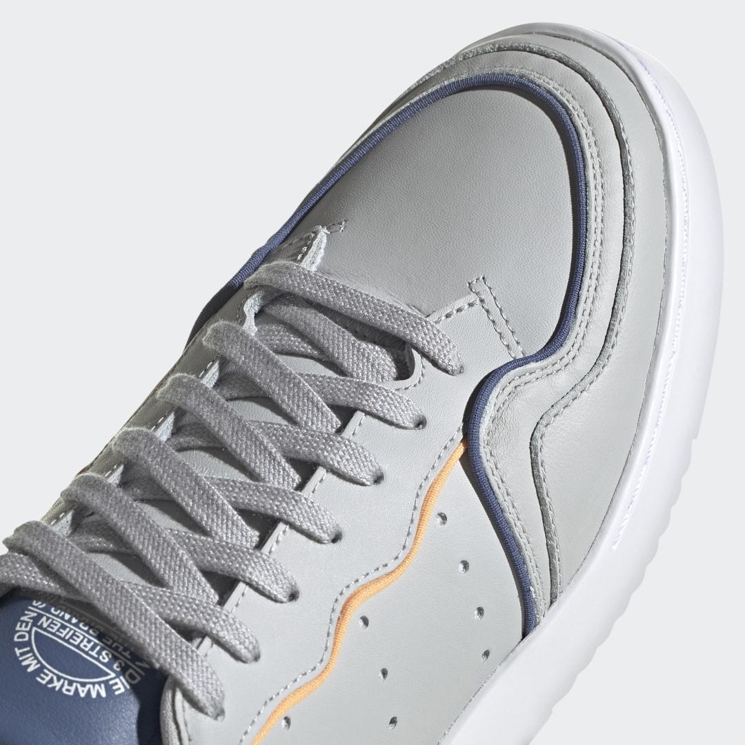 adidas Supercourt FX5704 04