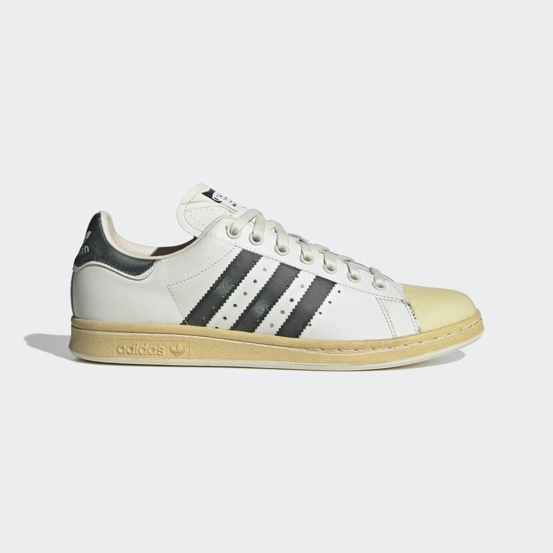 adidas Stan Smith Superstan FW6095