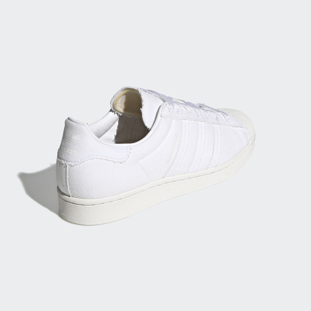 adidas Superstar FX5534 02