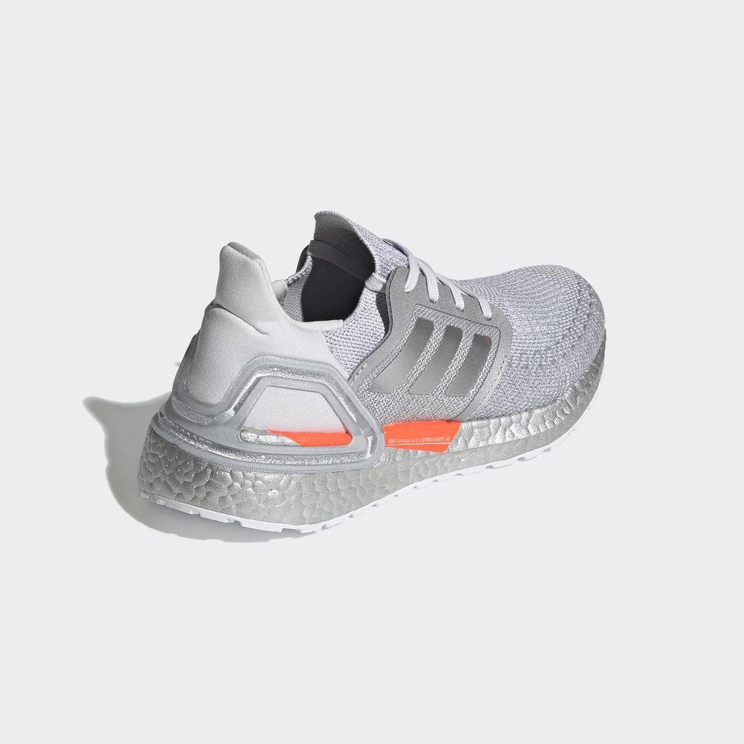 adidas Ultra Boost 20 FZ2925 02