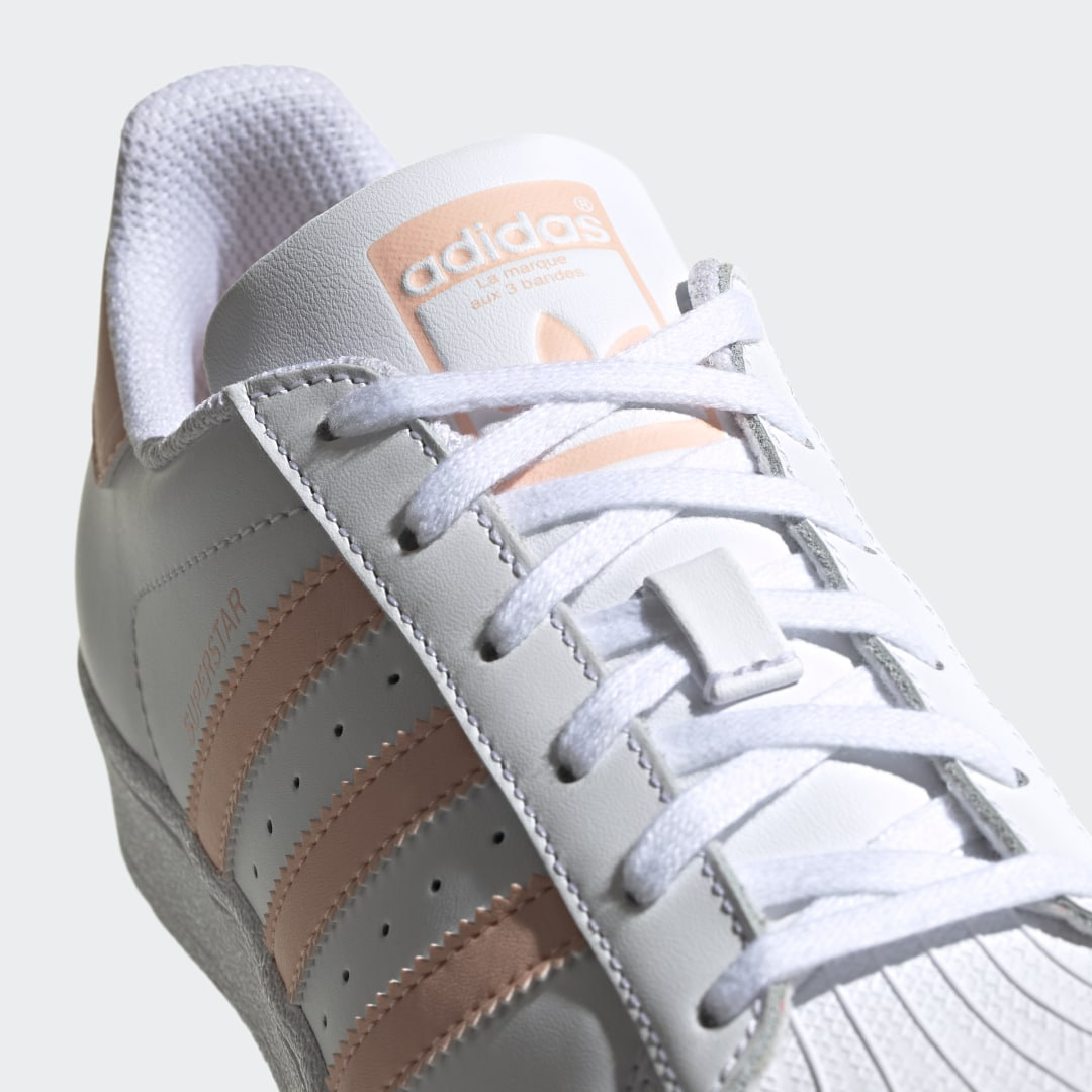 adidas Superstar EE7820 04