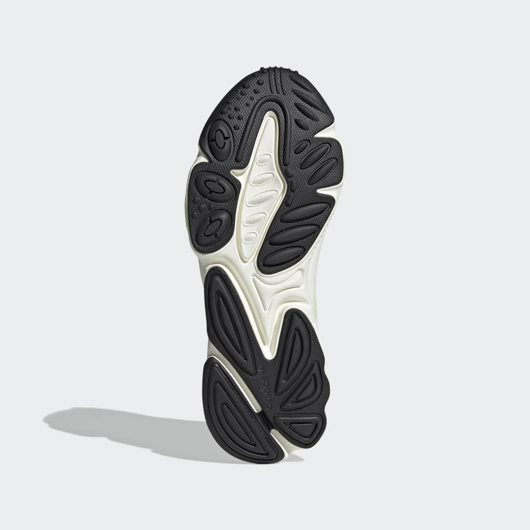 adidas Ozweego Pure GZ9178 03