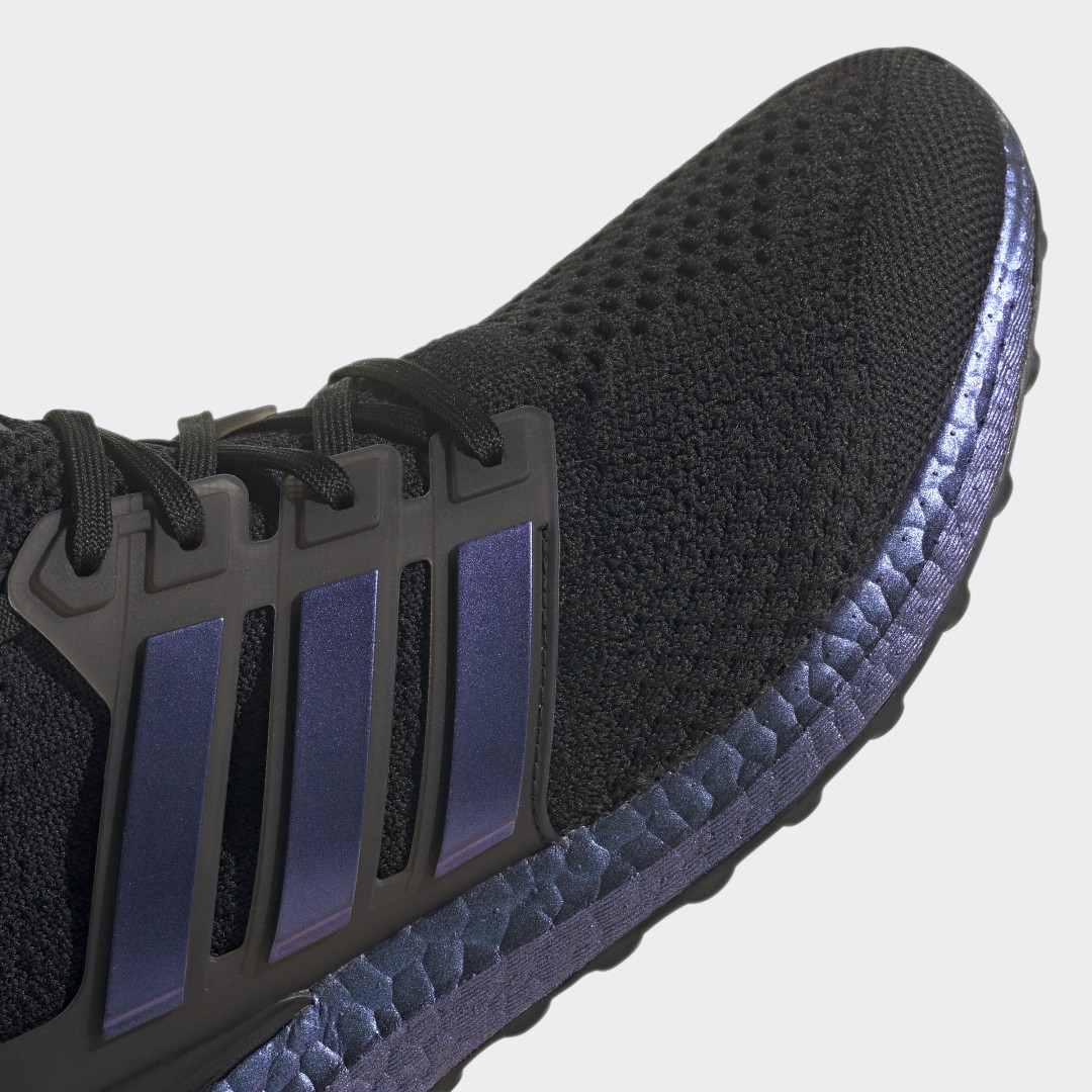 adidas Ultra Boost 5.0 DNA GY8614 04