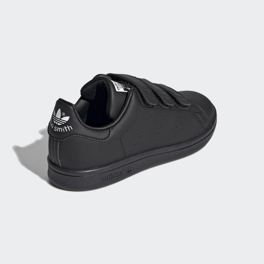 adidas Stan Smith FY0969 02