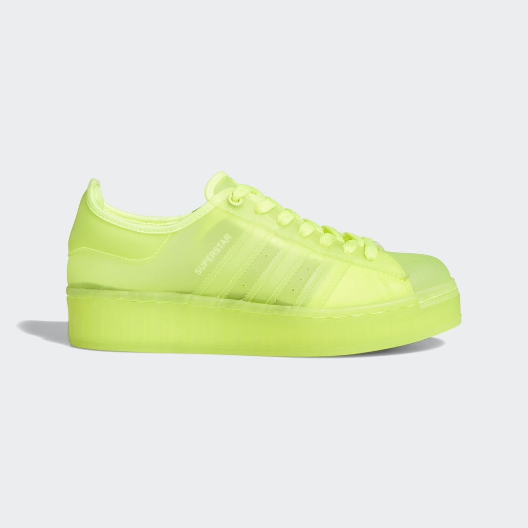 adidas Superstar Jelly FX2987 01