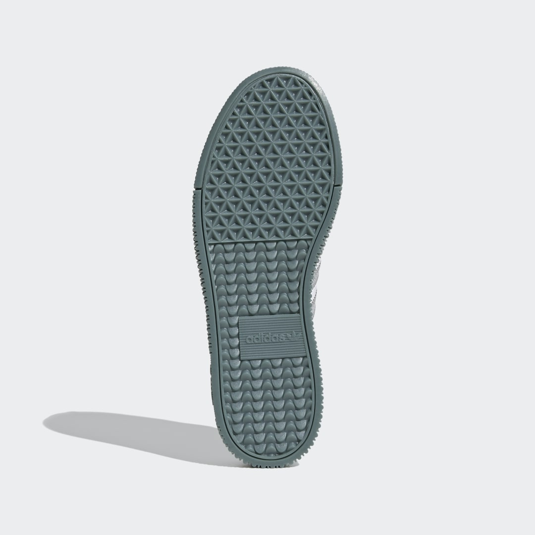 adidas Sambarose FX6274 03