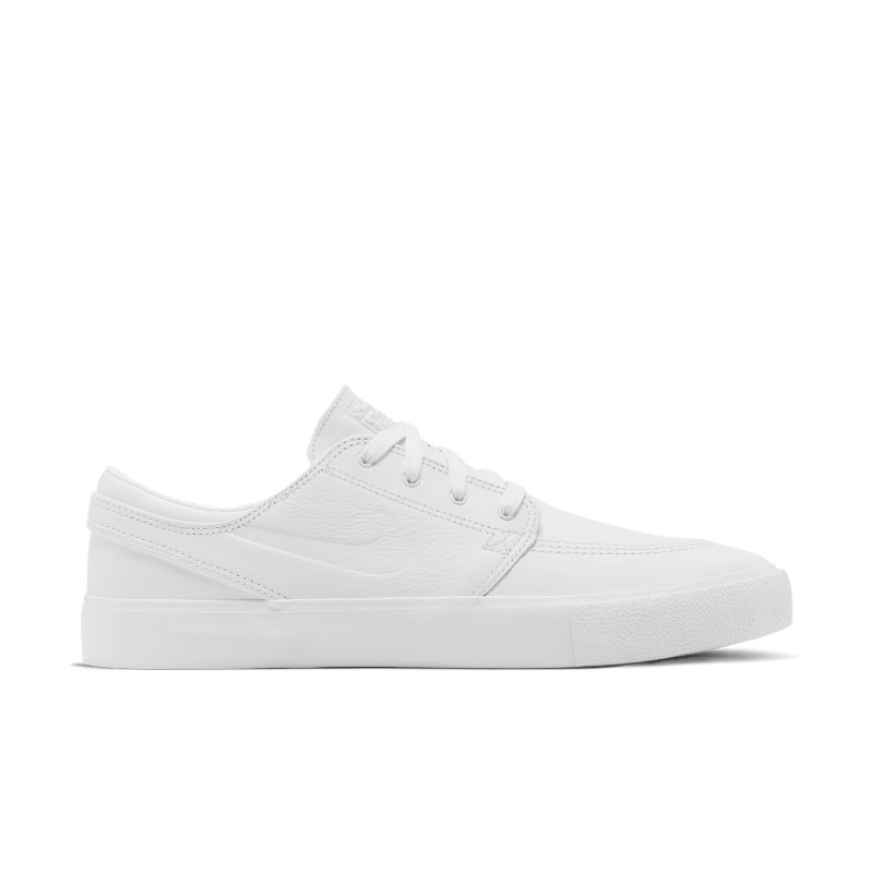 Nike SB Zoom Stefan Janoski RM Premium CI2231-102 03