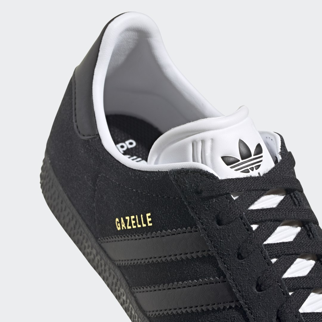 adidas Gazelle EF5677 04