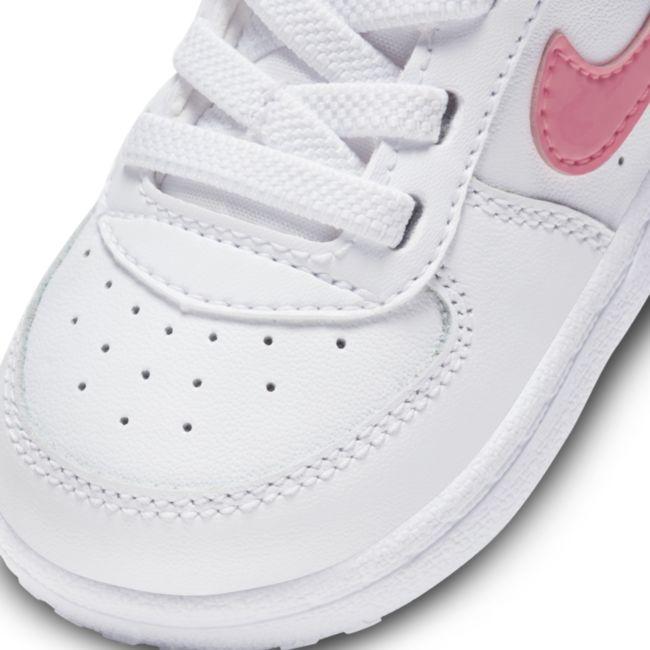 Nike Force 1 CW1576-100 04