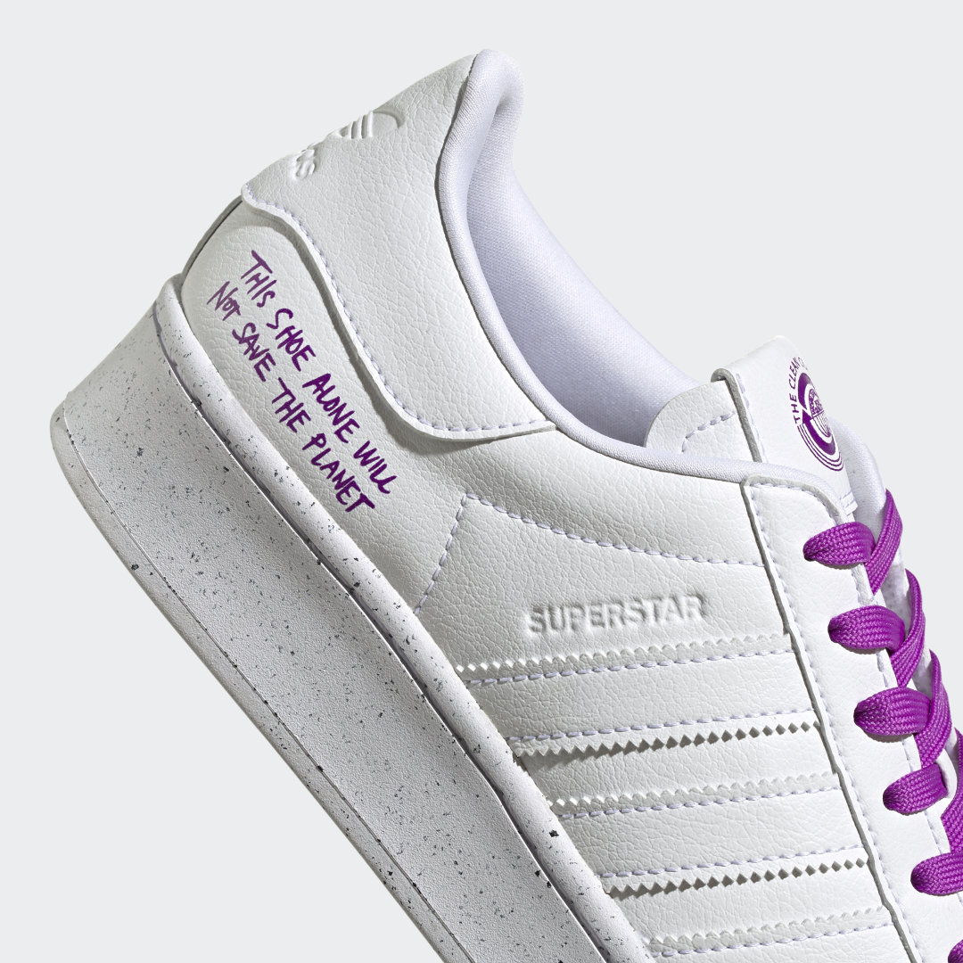 adidas Superstar Bold FY0129 04