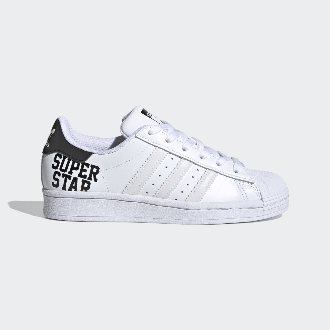adidas Superstar FV3739 01