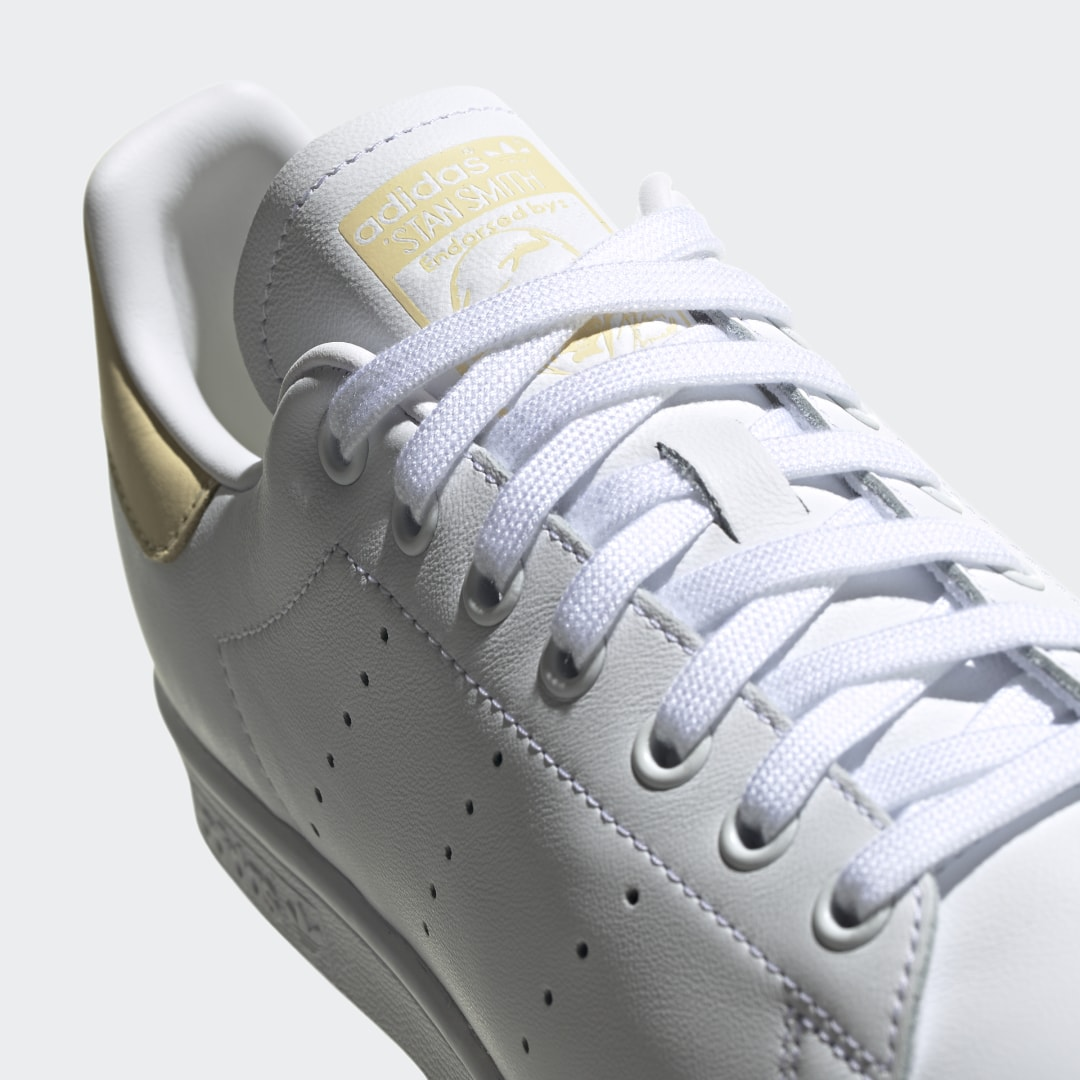 adidas Stan Smith EF4335 04