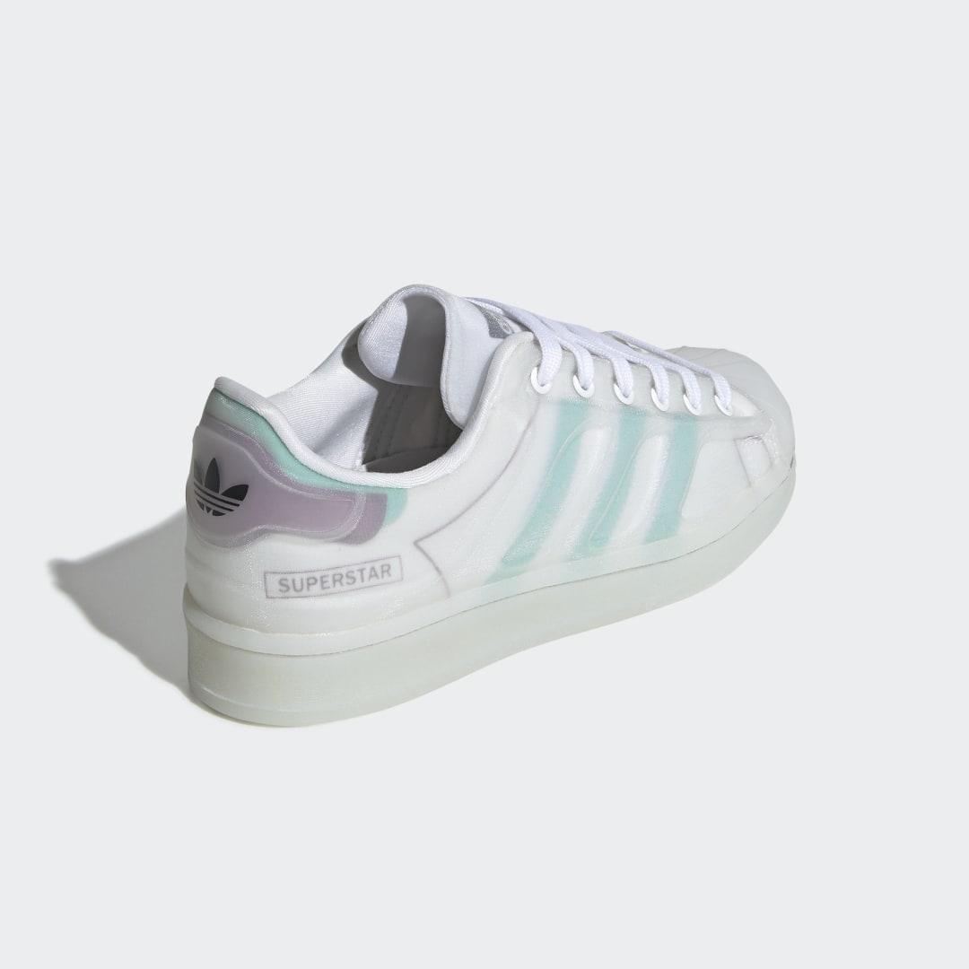 adidas Superstar Futureshell S42623 02