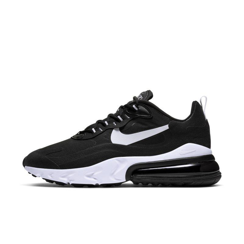 Nike Air Max 270 React AO4971-004 01