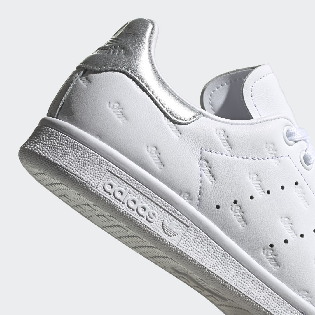 adidas Stan Smith EF6854 05