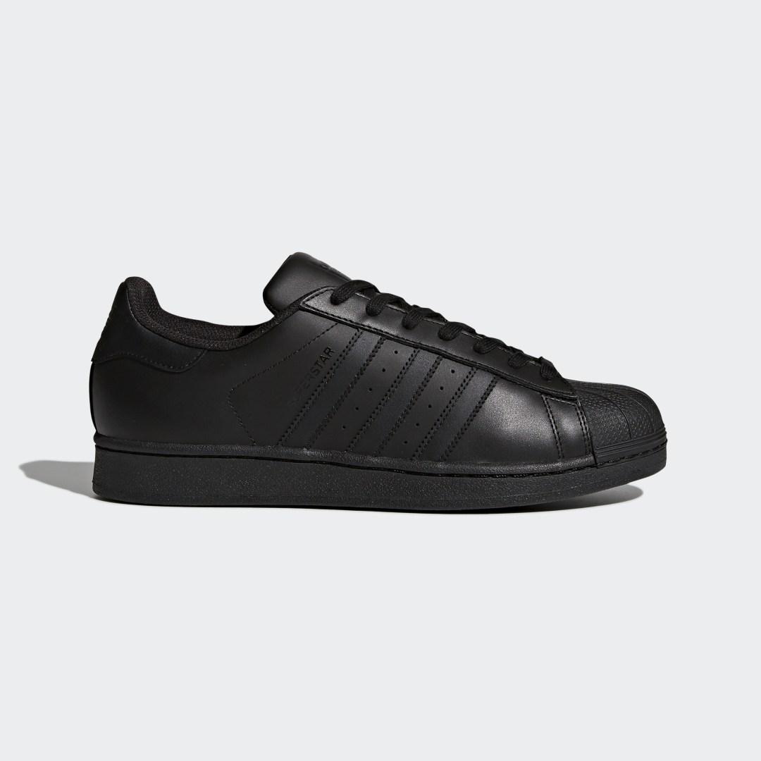 adidas Superstar AF5666 01