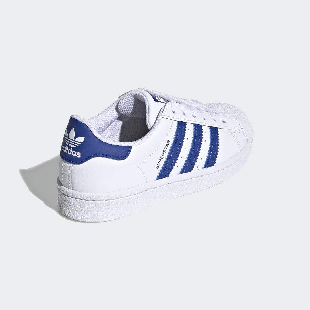 adidas Superstar FW0770 02