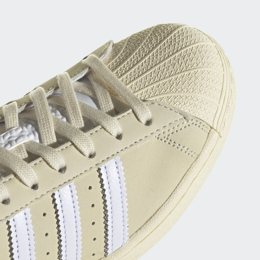 adidas Superstar H05658 03