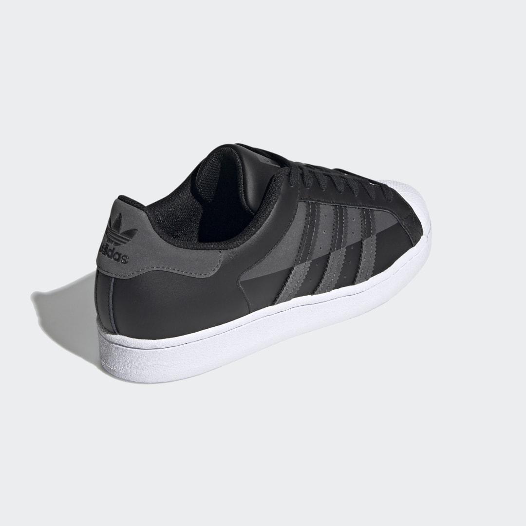 adidas Superstar FY8791 02
