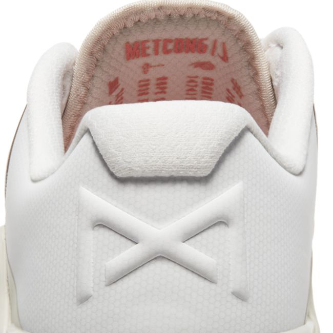 Nike Metcon 6 DJ3076-064 03