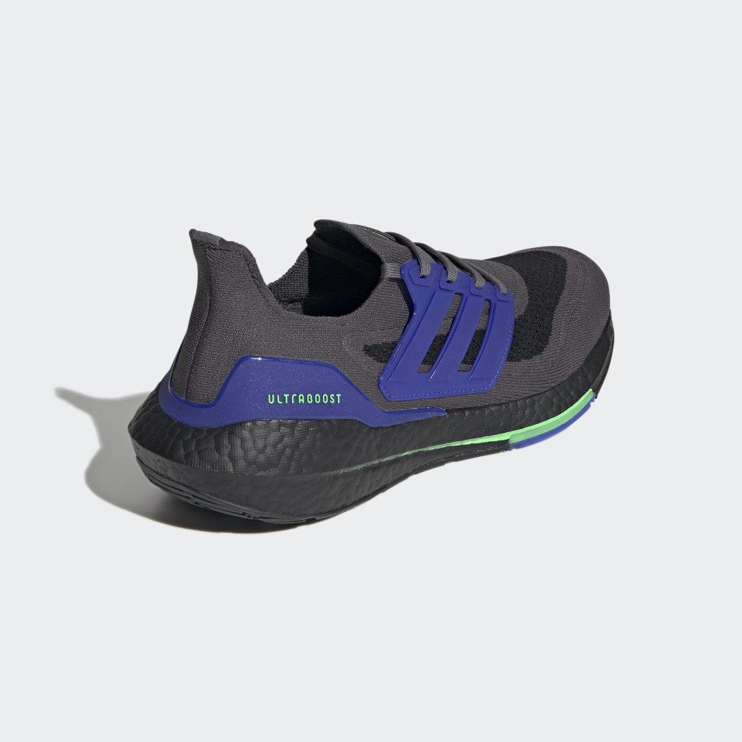 adidas Ultra Boost 21 S23871 02