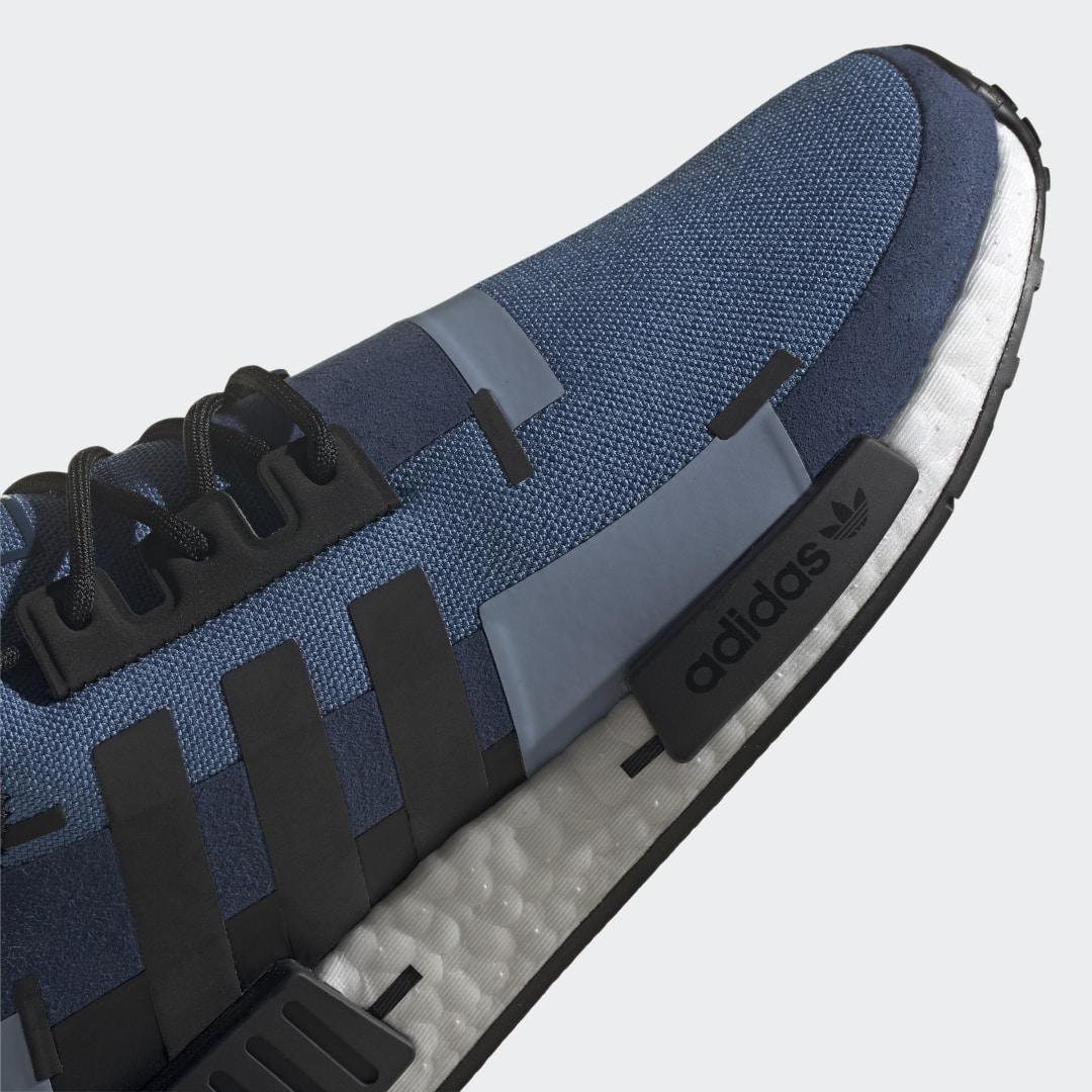 adidas NMD_R1 GW5033 05