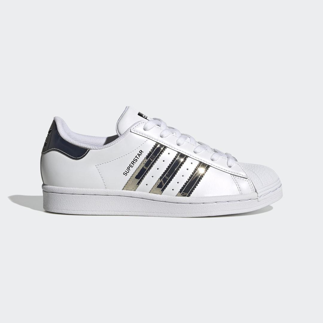 adidas Superstar FW3915 01