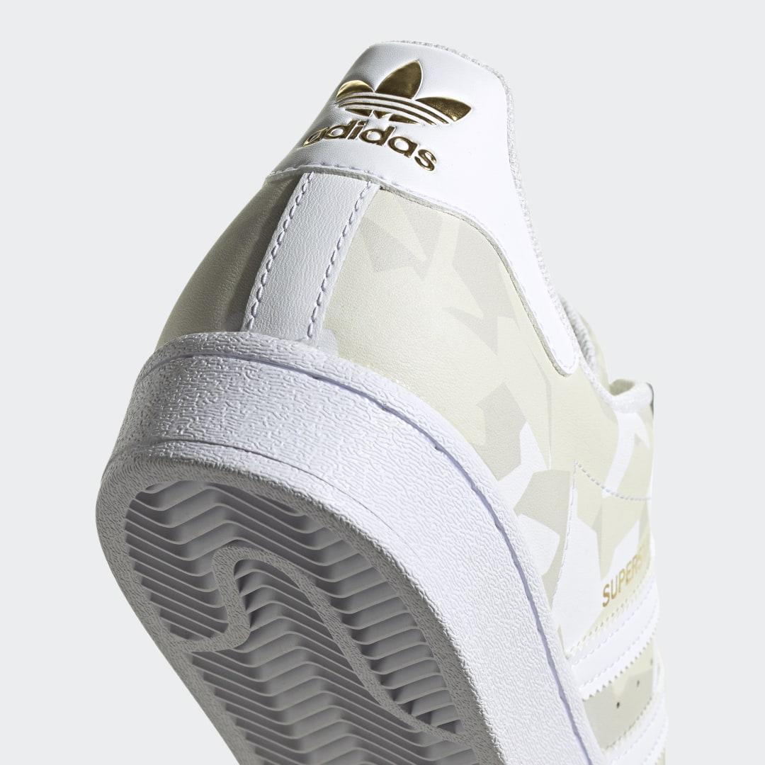 adidas Superstar FW6013 05
