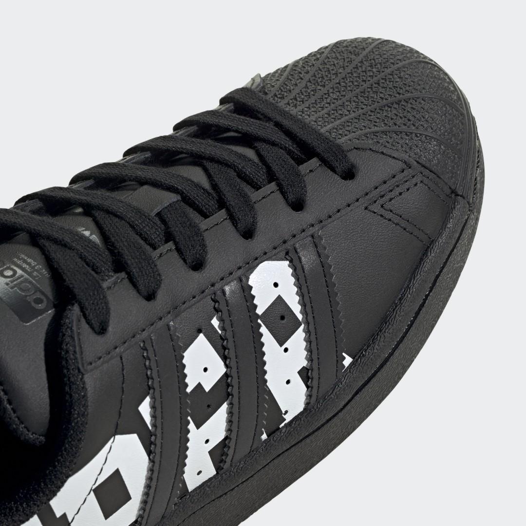 adidas Superstar FV3745 04