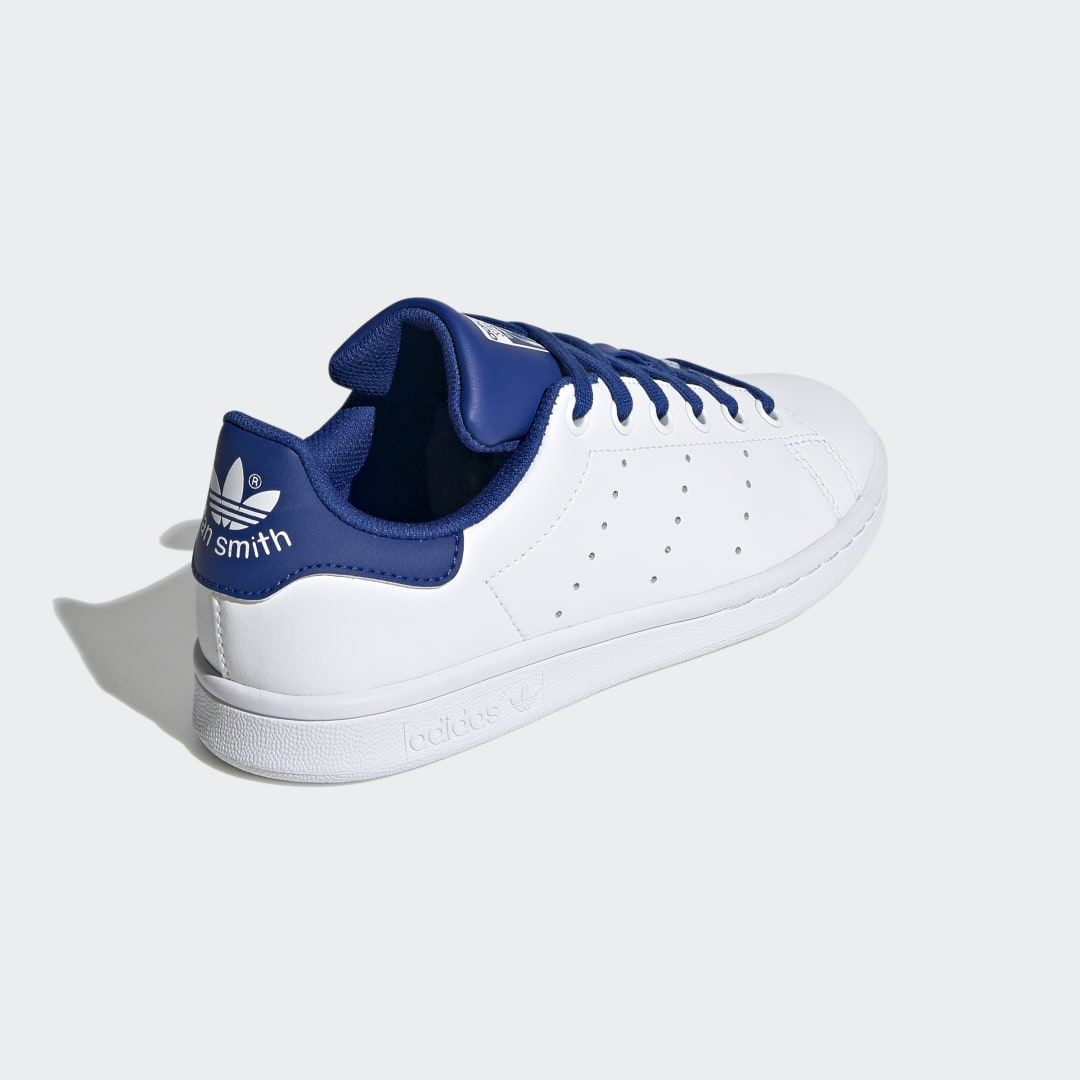 adidas Stan Smith FW4492 02
