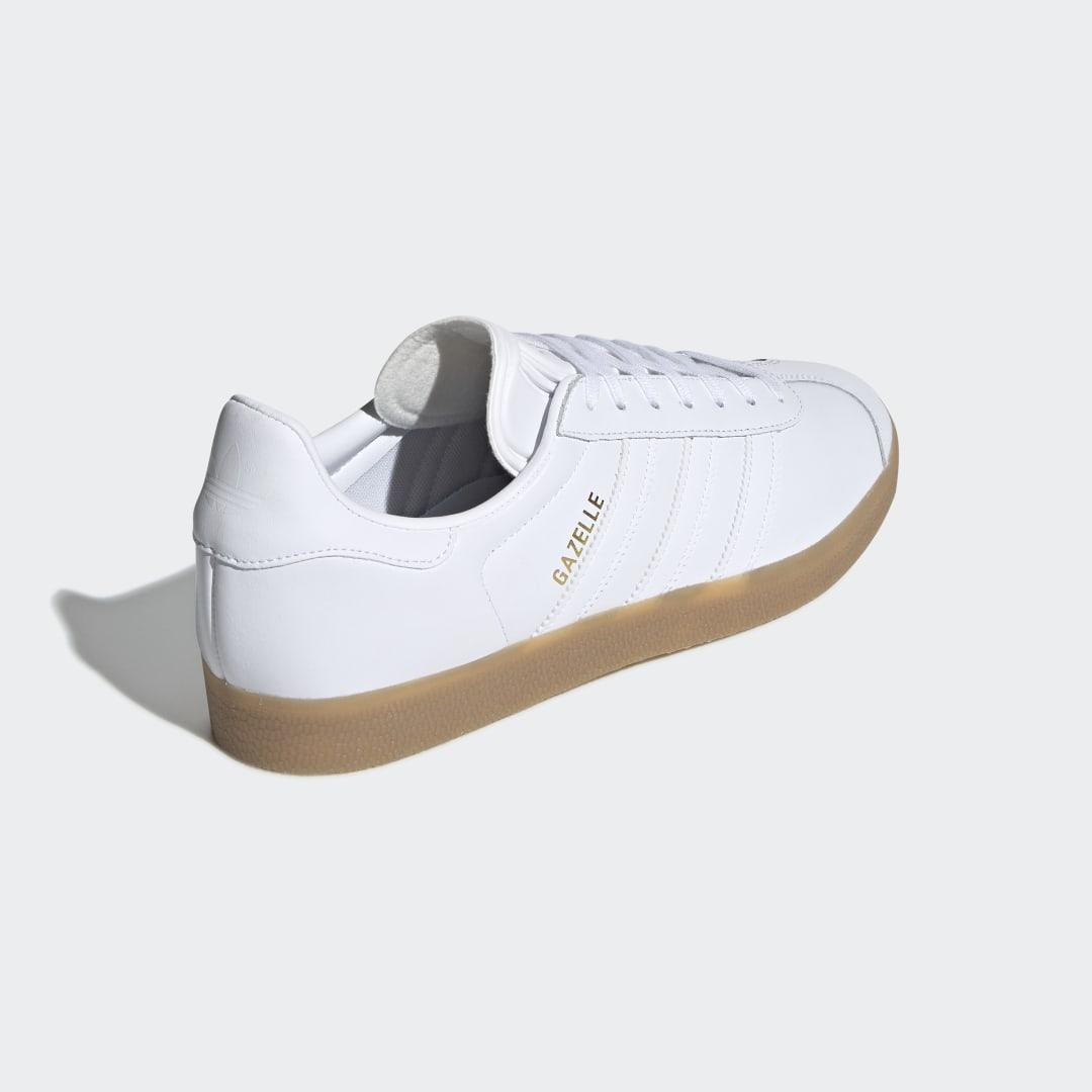 adidas Gazelle BD7479 02