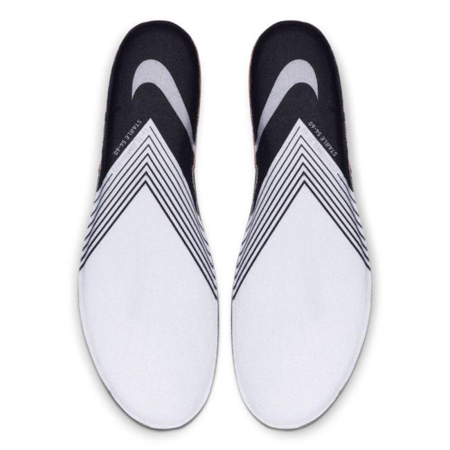 Nike Metcon 5 AQ1189-190 03