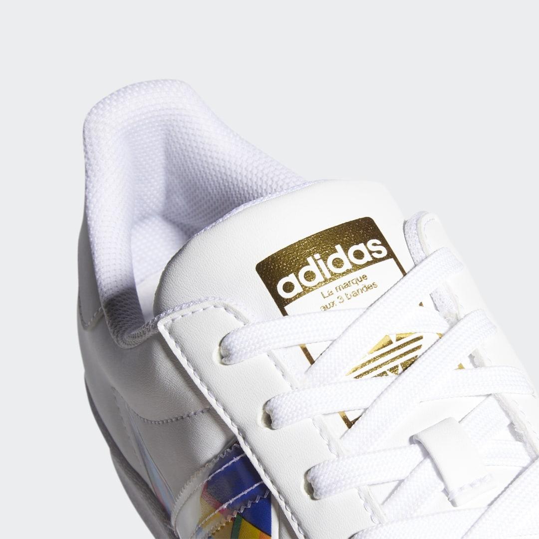 adidas Superstar Pride FY9022 04