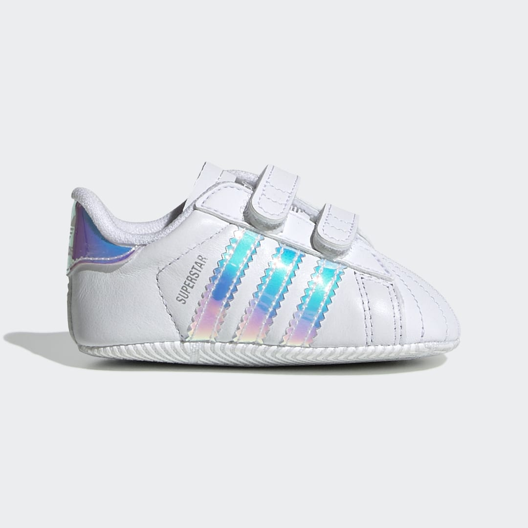 adidas Superstar BD8000 01