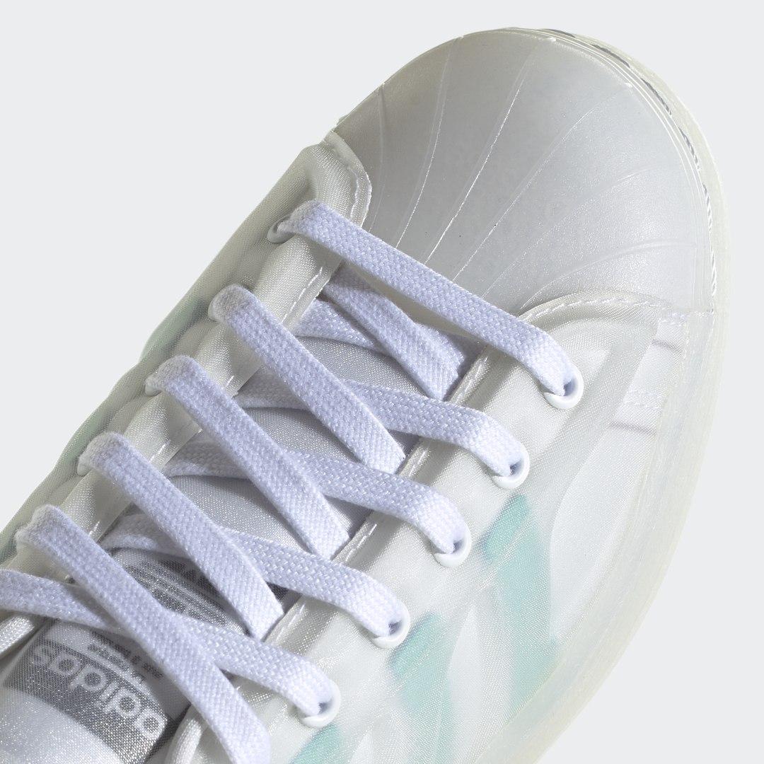 adidas Superstar Futureshell S42623 04