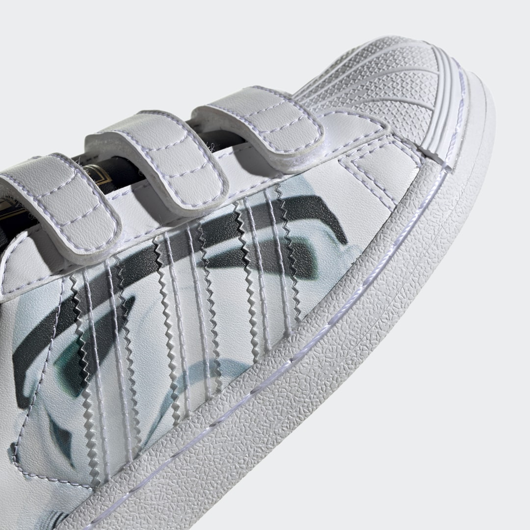 adidas Superstar Stormtrooper B35623 05