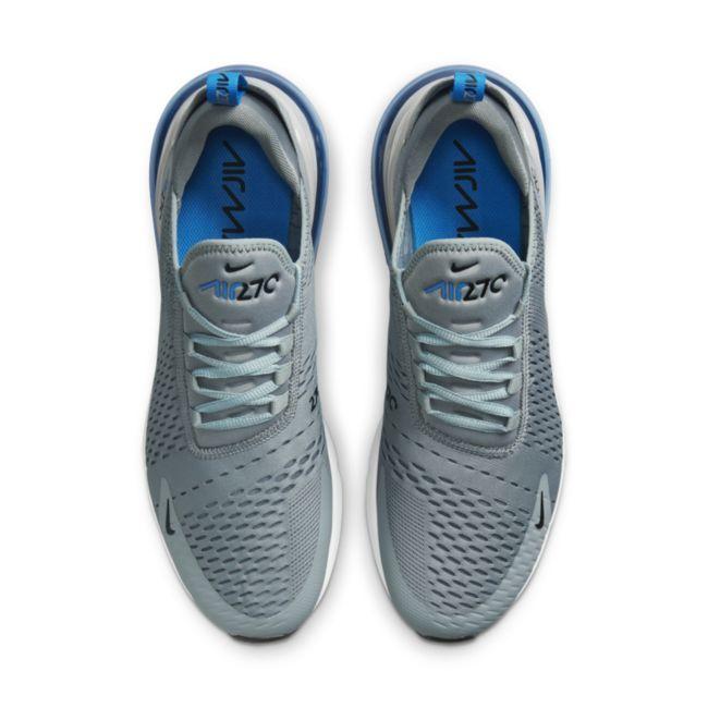 Nike Air Max 270 Essential DN5465-001 02